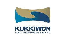 Kukkiwon